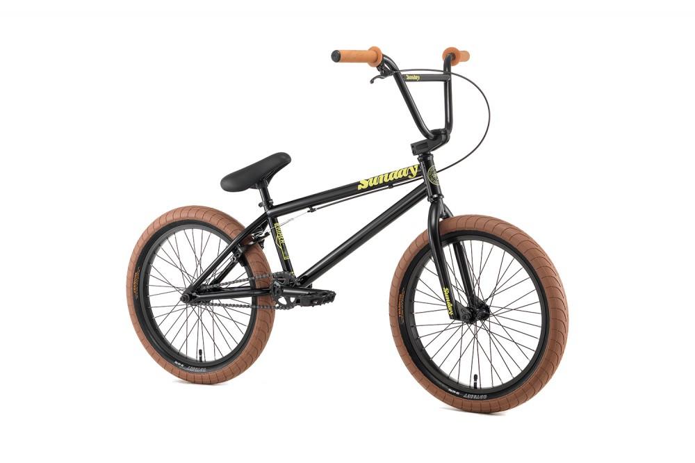 sunday-bikes-2016-primer-black-tos_32905