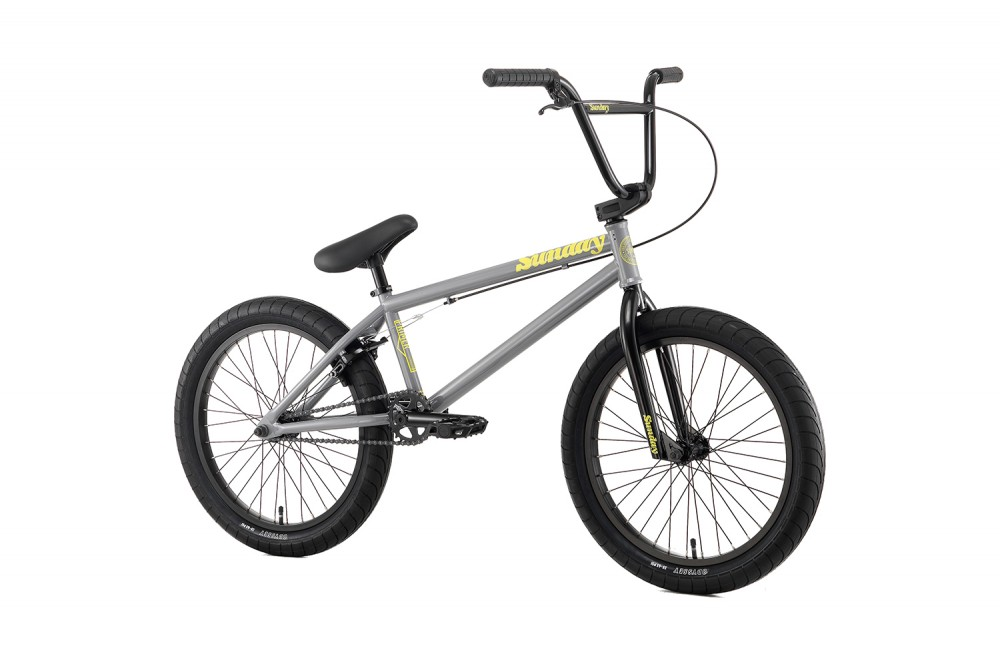 sunday-bikes-2016-primer-grey-tos_32929