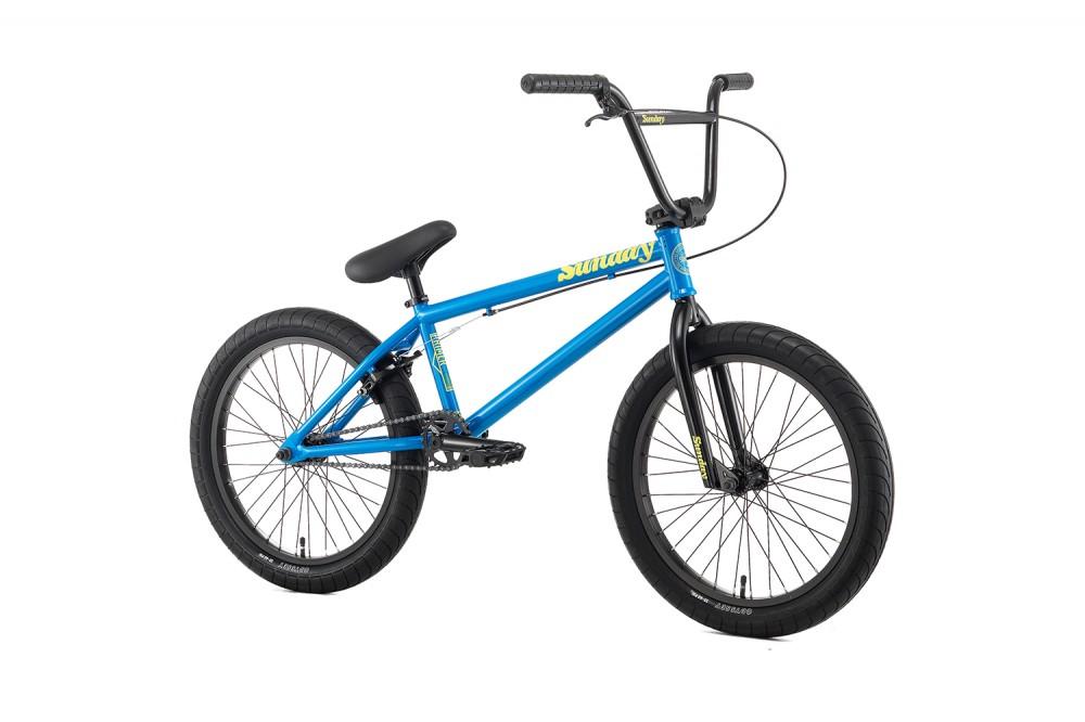 sunday-bikes-2016-primer-military-blue-tos_32881