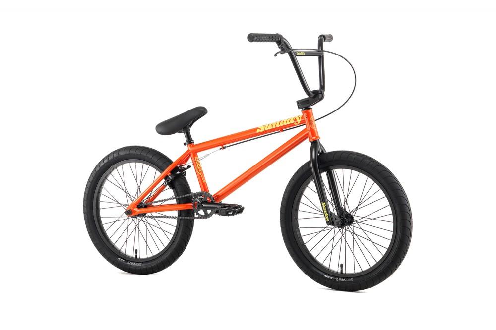 sunday-bikes-2016-primer-orange-tos_32964