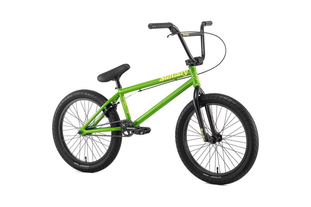 sunday-bikes-2016-primer-watermelon-green-tos_32905
