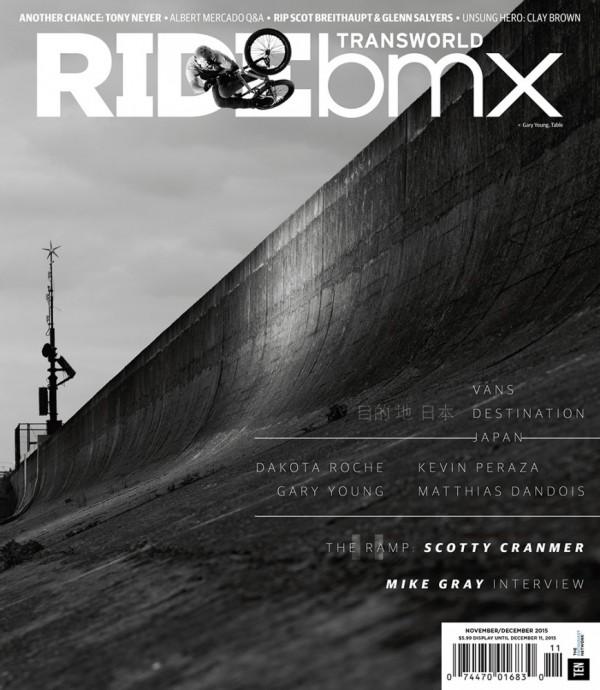 RideBMX_Cover211-869x1000 (1)2222