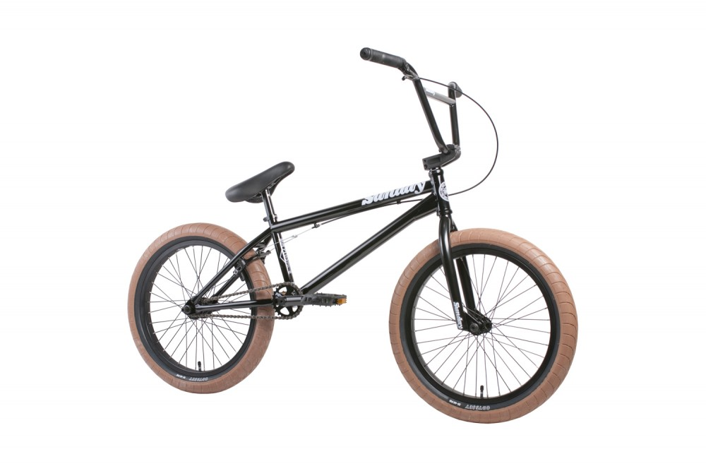 Sunday-Bikes-2016-Am-Plus-Black-Web-1801