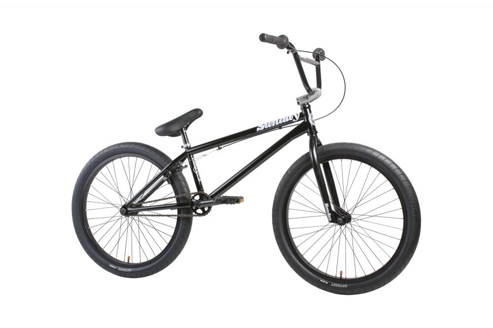 Sunday-Bikes-2016-Model-C-Black-Web-1796