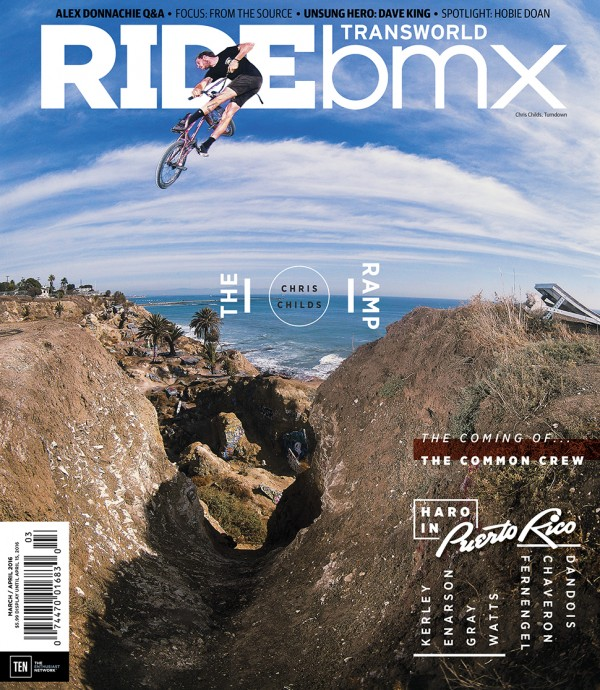 RideBMX_Cover213_site