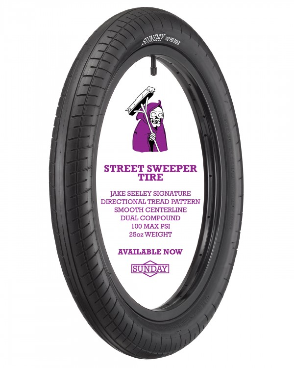 SUNDAY_StreetSweeperTire_Flyer