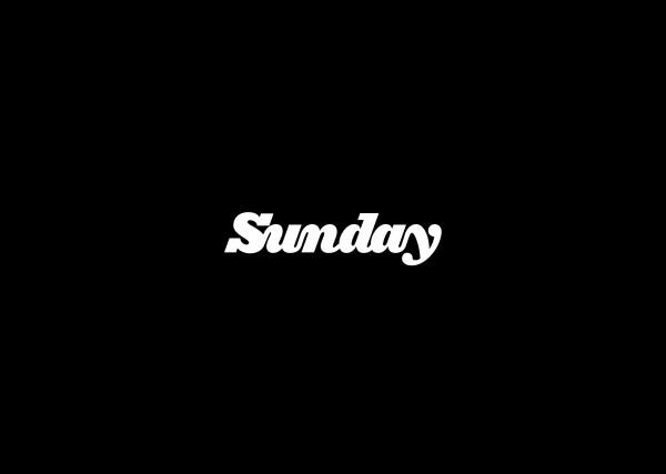 sunday-wallpaper-classy-black-desktop