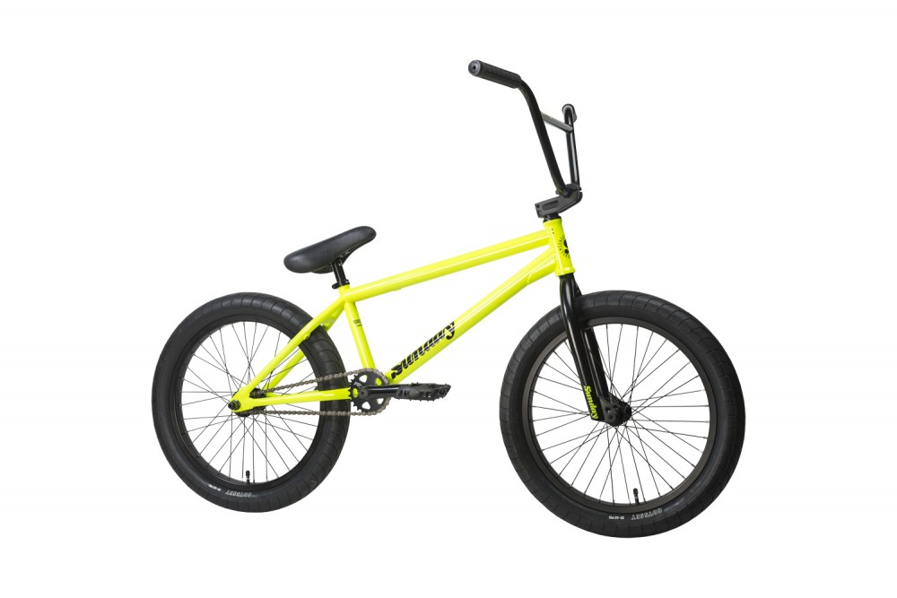 bmx-aaron-ross-forecaster-sunday-bikes