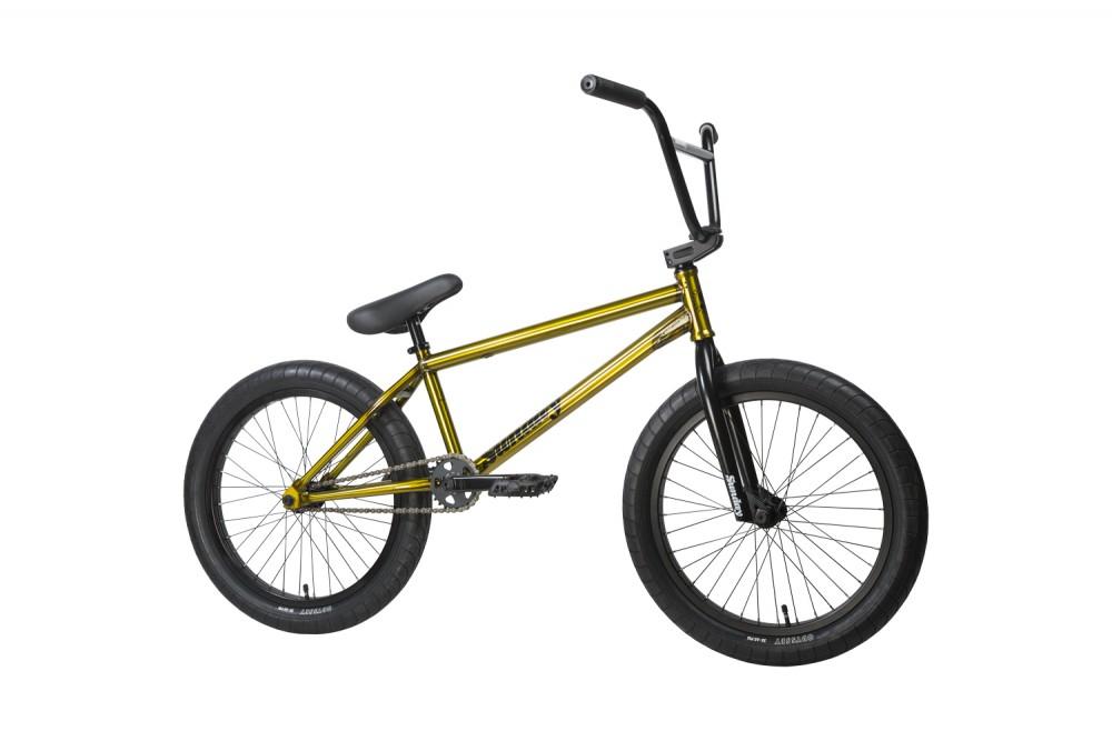 bmx-chris-childs-sunday-bikes-ex