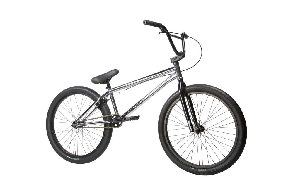 bmx-cruiser-model-c-sunday-bikes