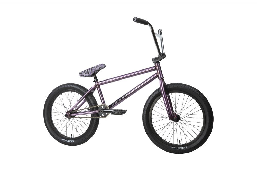 bmx-jake-seeley-street-sweeper-sunday-bikes