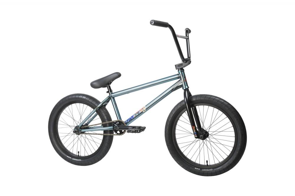 bmx-mark-burnett-forecaster-sunday-bikes