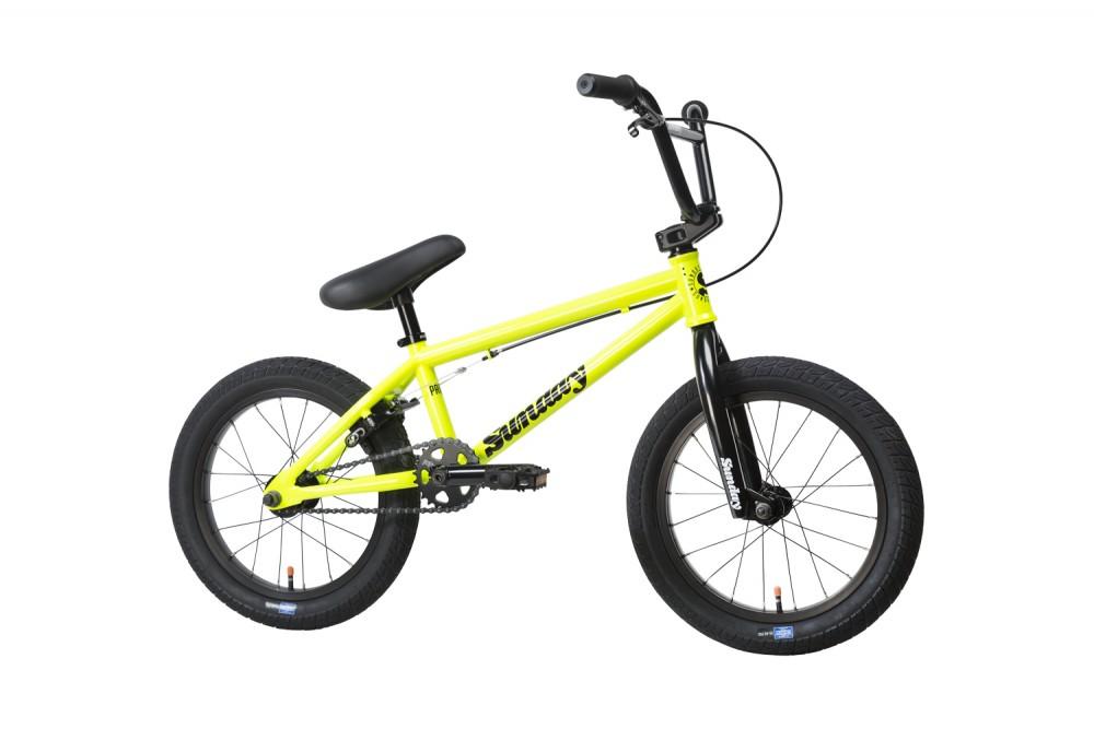 bmx-primer-16-sunday-bikes