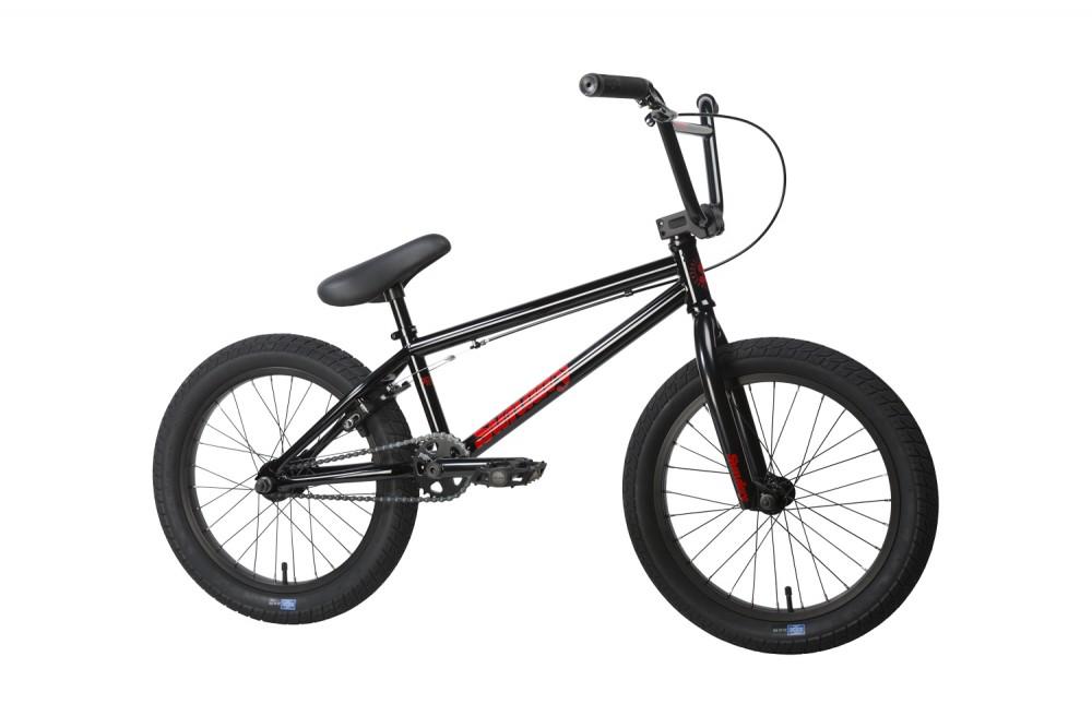 bmx-primer-18-sunday-bikes