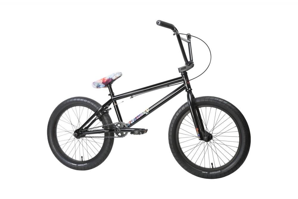 bmx-primer-sunday-bikes-black