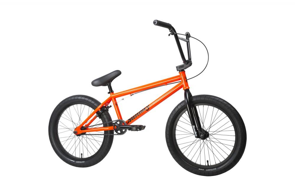 bmx-primer-sunday-bikes-flo-orange