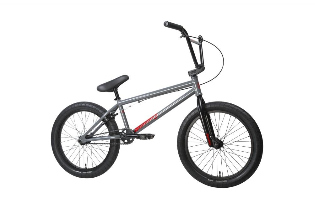 bmx-primer-sunday-bikes-grey