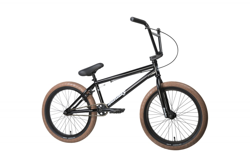 bmx-scout-sunday-bikes-black
