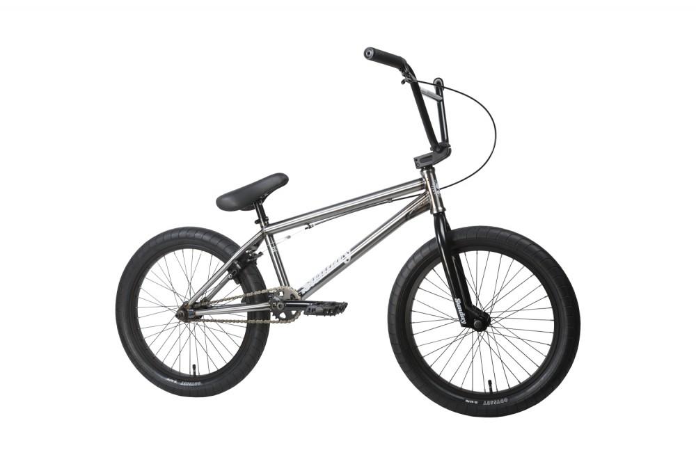 bmx-scout-sunday-bikes-raw