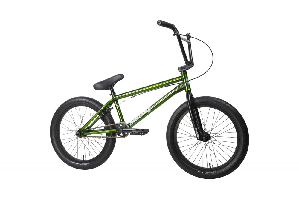 bmx-scout-sunday-bikes-trans-green