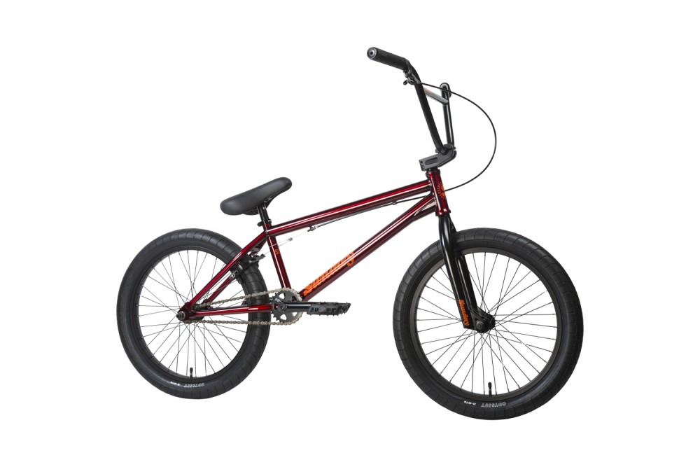 bmx-scout-sunday-bikes-trans-red