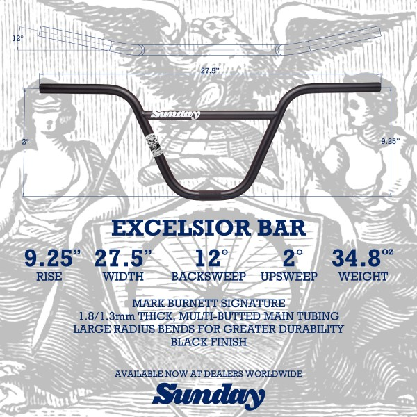 SUNDAY_Excelsior_Bar