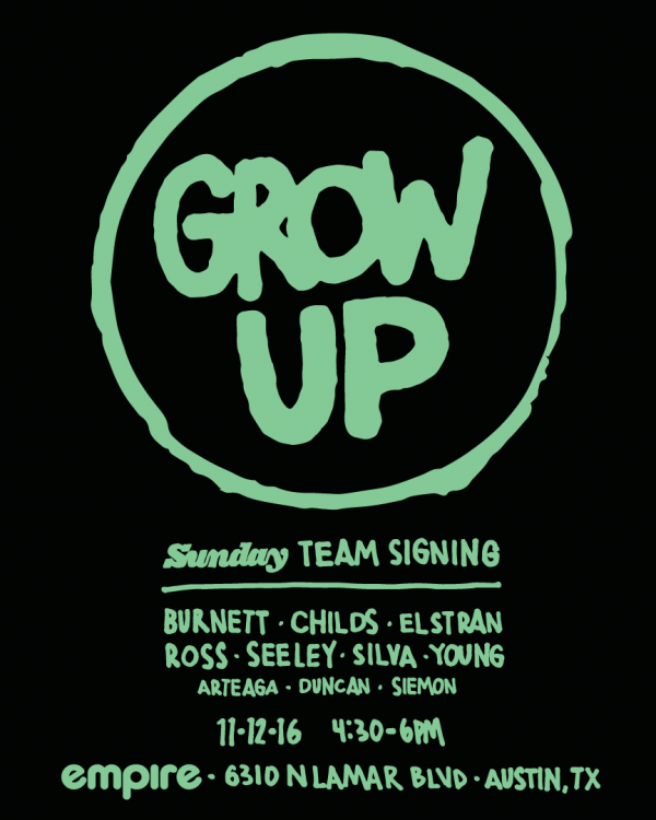 grow-up-empire-ig