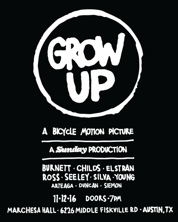 grow-up-premiere-ig