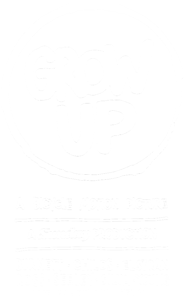 growup-main-title
