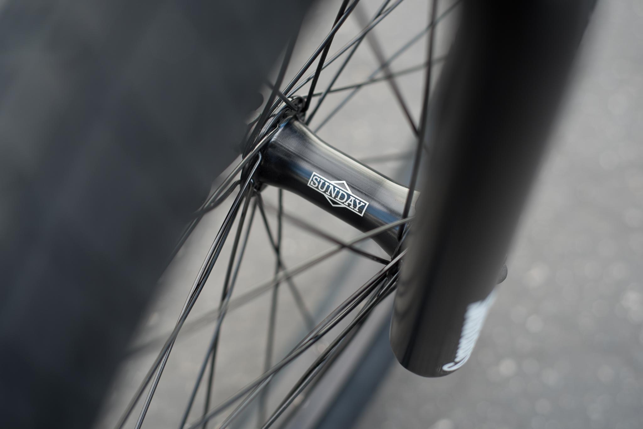 2018 blueprint black sunday bikes i malvernweather Images