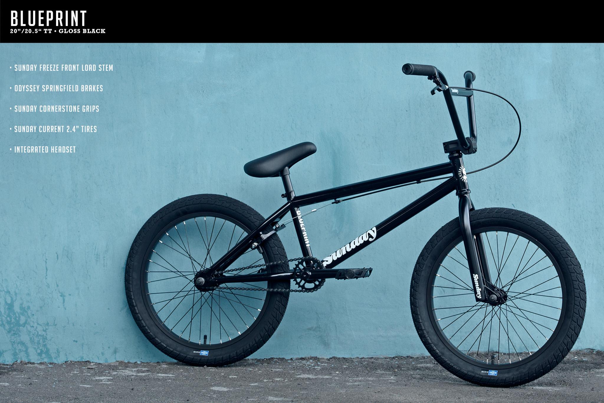 2019 complete bikes preview sunday bikes malvernweather Gallery