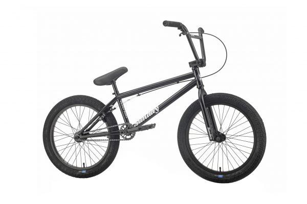 Pocket Bike Parts